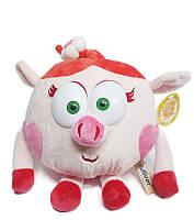 Мягкая игрушка Смешарик Нюша, фото 1