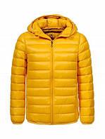 Куртка для мальчиков оптом, Glo-story, 110-160 см,  № BMА-7368, фото 1