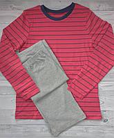 Пижама George мальчику, 10 лет