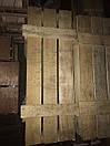 Вал коленчатый КАМАЗ (дв.740) в сб. (пр-во КамАЗ), фото 4
