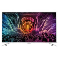 LED-телевизор Philips 49PUS6561/12, фото 1