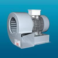 Центробежный вентилятор OBR 140
