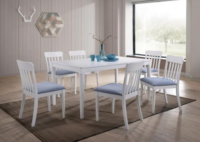 Заказать стулья по т. 066-173-48-55