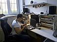 Срочный ремонт ноутбуков в Буче , фото 3