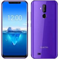 Смартфон OUKITEL C12 Pro, фото 1