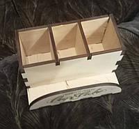Салфетница, фото 1