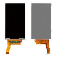 Дисплей для телефону Sony Ericsson R800, Z1; Sony MT25 Xperia Neo L