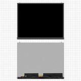 "Дисплей LCD для планшету Tablet PC 9.7"", 1024*768, 210 x 165 мм, 50 pin, # HX097D36TMO3 / HX097D36TM03 / HX097D36TM03-G0 / TM097TDH05"