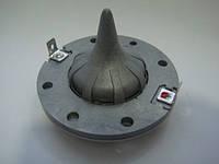 Мембрана (всборе пластик) D8R2408 для пищалок JBL 2408, 2408H
