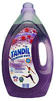 "Tandil гель для стирки ""Purple Lotus"" Color (2.6л.-35 ст)"