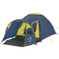 Туристическая палатка Easy Camp Eclipse 200