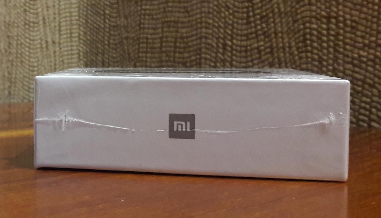 Смарт часы Фитнес - браслет Xiaomi Mi Band 3 доставка новый оригинал