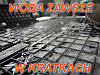 Резиновые коврики MERCEDES W202 W203 W204  с логотипом, фото 2