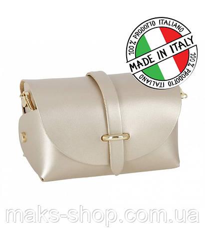 0a9fec361f69 Женские сумки . Товары и услуги компании