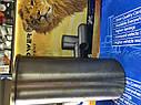 Гильзы цилиндра Е2  не шлифованная на ТАТА Эталон , фото 3