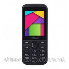 Телефон Nomi i244, фото 2