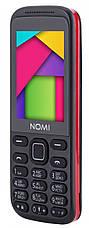 Телефон Nomi i244, фото 3
