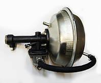 Усилитель ГАЗ-53,3307 гидровакуумных тормозов 53-12-3550010