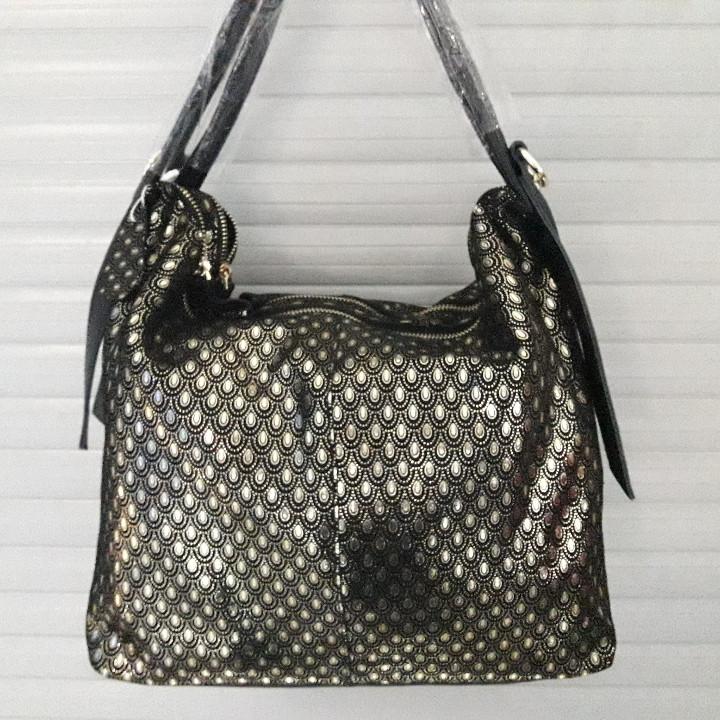 24c210da33cb РАСПРОДАЖА Шикарная замшевая женская сумка мешок мягкая на два отдела  высокого качества по низкой цене