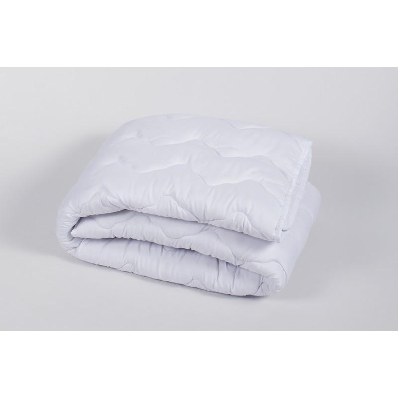 Детское одеяло Lotus - Soft Fly 90*150 (2000022191098)