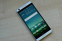Смартфон HTC Desire 626 16GbОригинал!, фото 1