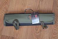 Органайзер для инструмента Укрпром MFV 21306  580х410 мм