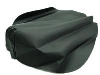 Чехол сиденья Suzuki Sepia