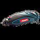 Гравер Zenit ЗГ-А 2560, фото 3