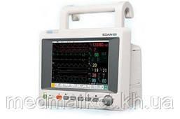 Монитор пациента  М50