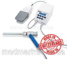 Аппарат для удаления мягких тканей - Морцеллятор TCM 3000 BL-Morcellator
