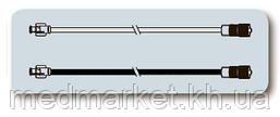 Линия высокого давления 1200 PSI 1,9x4,7