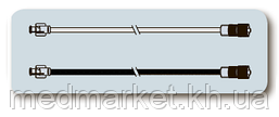 Линия высокого давления 1200 PSI 1.8х3.7 мм