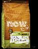 Корм Нау Now Fresh Small Breed беззерновой для собак мелких пород индейка утка и лосось 2.72 кг