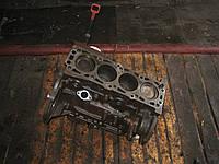 Блок двигателя в сборе Daewoo Lanos Деу Део Ланос, фото 1