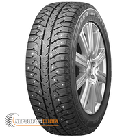 Bridgestone Ice Cruiser 7000 175/70 R14 84T