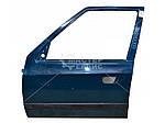 Дверь передняя для Skoda Felicia 1994-2001 6U0831051A