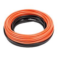 Нагревательный кабель RATEY RD1 280Вт, теплый пол, 15.6 м, 1,6-2,0 м2