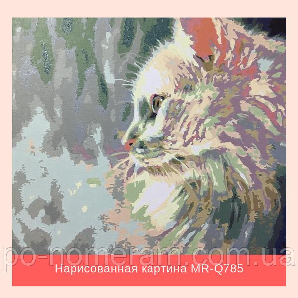 Раскраска Марипоса купить в Киеве