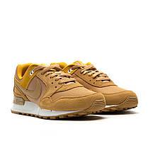 Мужские кроссовки Nike Air Pegasus '89 Orange 344082-700, оригинал, фото 2