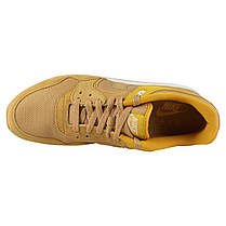 Мужские кроссовки Nike Air Pegasus '89 Orange 344082-700, оригинал, фото 3