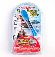 Клей лазерный Laser Bond Лазер Бонд