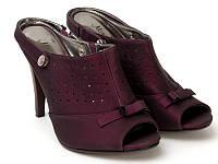 Туфли и босоножки оптом