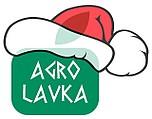 Агролавка - Интернет-магазин