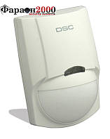ИК датчик движения DSC LC-100 pi