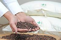 Подушка с гречневой шелухой Aroma Vita 40*40