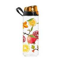 Бутылка для спорта HEREVIN FRUIT