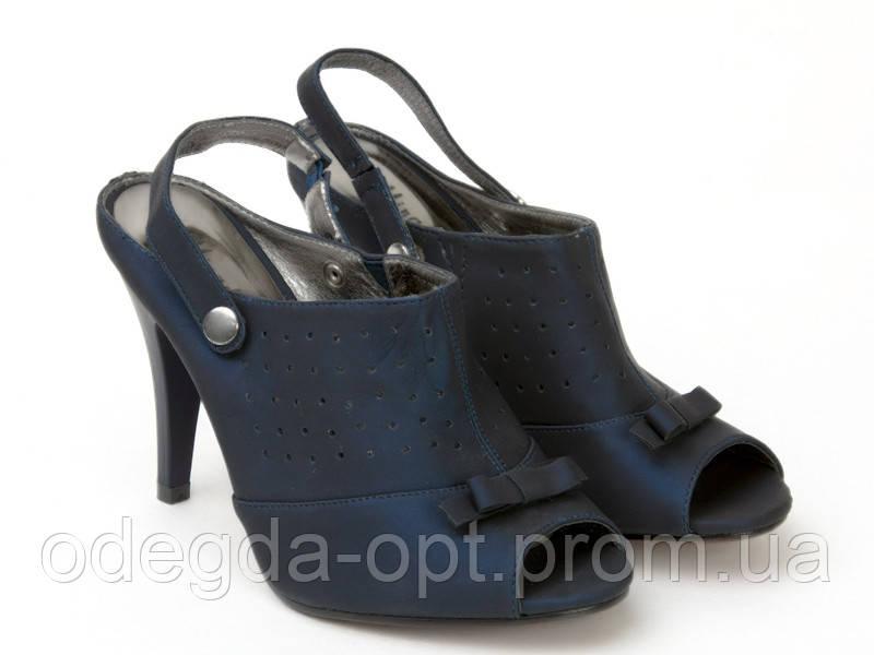 f1bdc436c2d5 Летняя женская обувь оптом