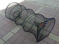Раколовка (ятерь) 50х90