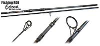 Удилище Fishing ROI Extreme Spod Rod 390 5.5lbs