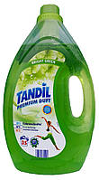 "Tandil гель для стирки ""Bright green"" Color (2.6л.-35 ст)"
